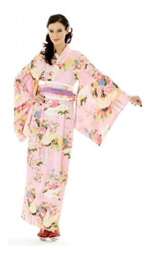 Japanese Kimono Dress Kimono Dresses