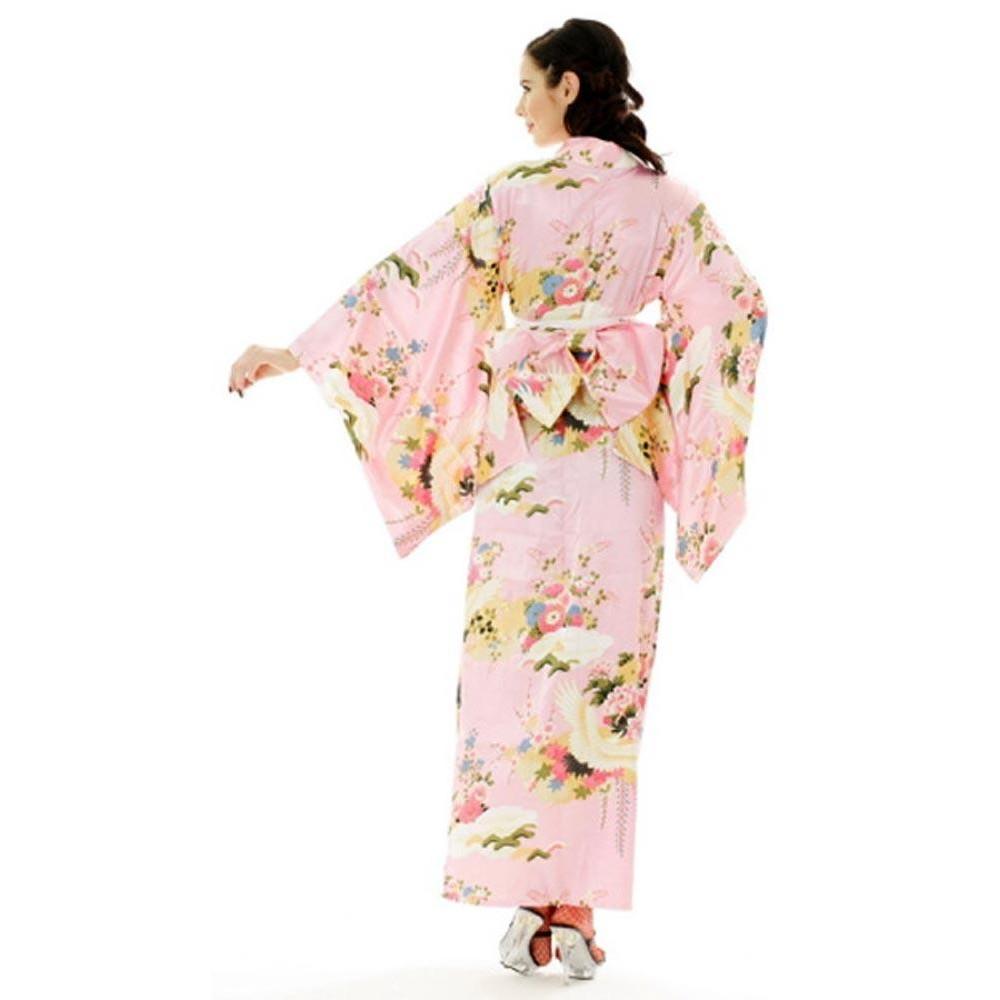Kimono Clothing Kimono...
