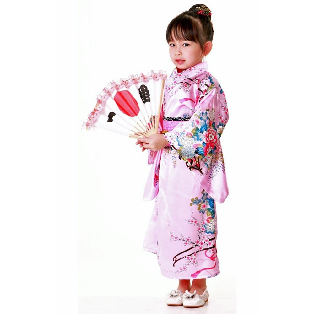 Wrap Dress Fine wale corduroy, wrap front with contrast trim tie, short sleeves Find this Pin and more on Kids kimono by Su Chanprasong. sweet and simple- navy Corduroy wrap dress .