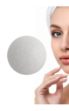Konjac Sponge Facial Cleanser Skin Care