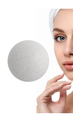 Konjac Sponge Facial Cleanser Skin Care