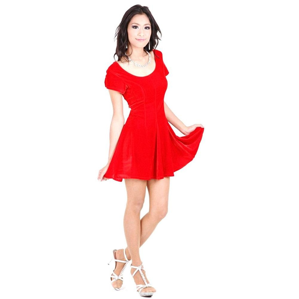 Black Dress Baby Sleeve Outfits ZHUOTOP Short Red Girls' TRANSFORMATION IS EVEN BETTER. Any organization can make do with incremental change—at least, for a while. But building for the future means making bold moves and tough decisions that will transform your business.