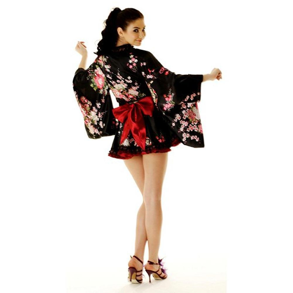 Find great deals on eBay for kimono short. Shop with confidence.