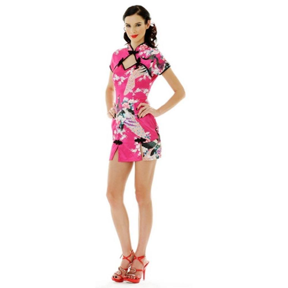 10ideas about Japanese Clothing on Pinterest Kimonos, Kimono