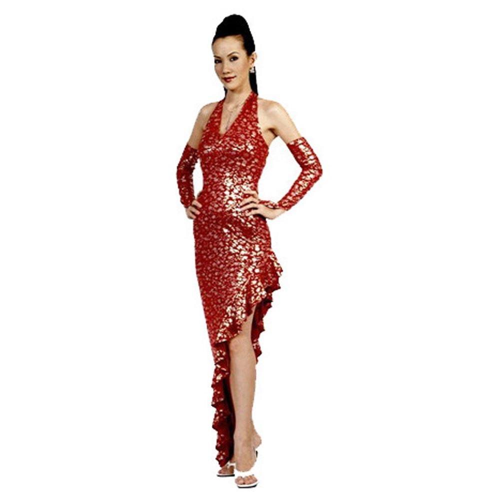 formal stylish dresses