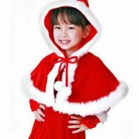 Children's Christmas Costumes